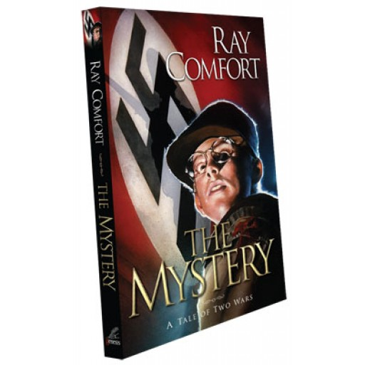 The Mystery (Free)
