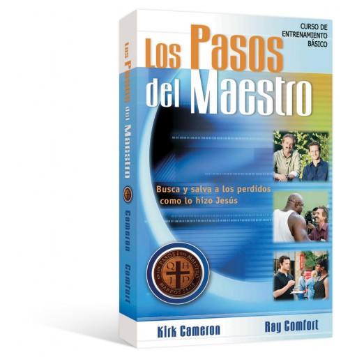 Basic Training Course (Spanish)