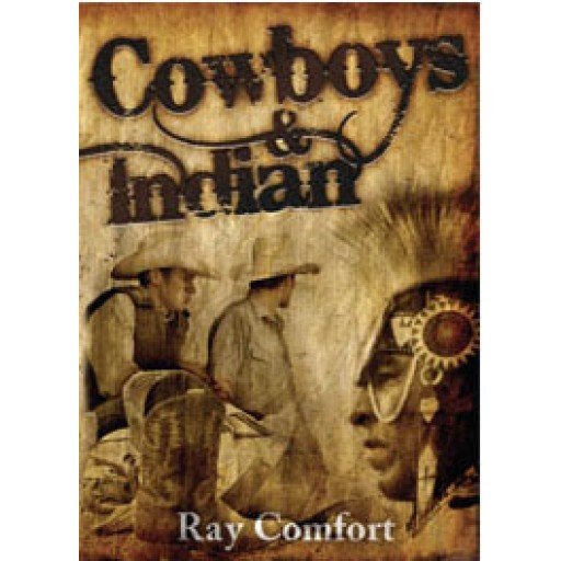 Cowboys and Indian MP4