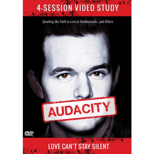 Audacity Video Study MP4