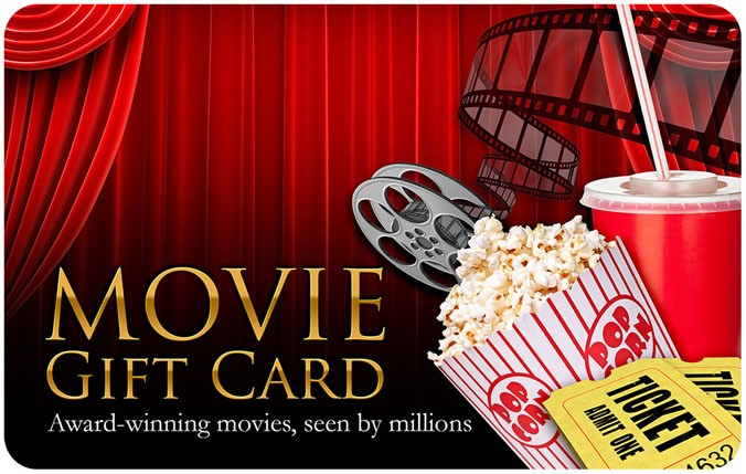 fullyfreefilmscom movie gift card