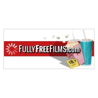 FullyFreeFilms.com sticker