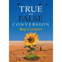 True and False Conversion MP4