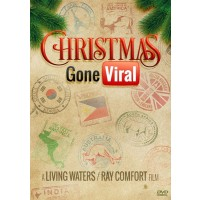 Christmas Gone Viral MP4