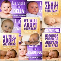 Abortion Mill Posters PDF