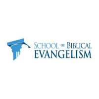 Online School of Biblical Evangelism