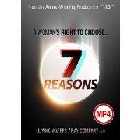 7 Reasons MP4