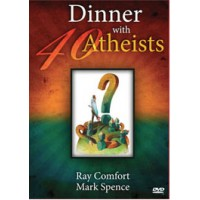 Dinner with 40 atheists MP4