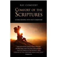 Comfort of the Scriptures PDF