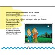 The Way of the Master for Kids (Spanish)