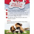 Dog Trivia & Training