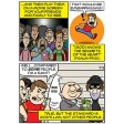 Comic - Are You A Good Person? (Large)