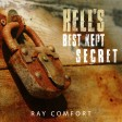 Hell's Best Kept Secret Series MP3