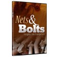 Nets & Bolts MP4