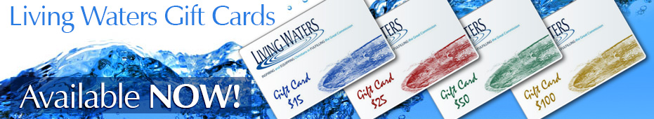 LW Gift Cards