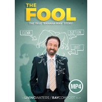 The Fool Download
