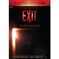 EXIT Video Study MP4