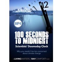100 Seconds to Midnight MP4