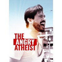 The Angry Atheist MP4