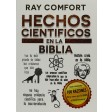 Scientific Facts in the Bible (Spanish)