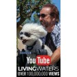 Living Waters YouTube card