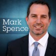 MP3 Messages by Mark Spence