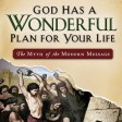 God Has A Wonderful Plan For Your Life Audiobook
