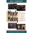 Miracle in the Making PDF